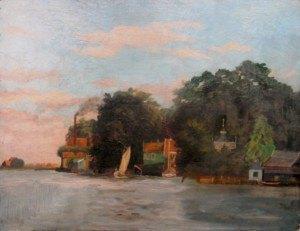 Column Pier van Leeuwen (4)