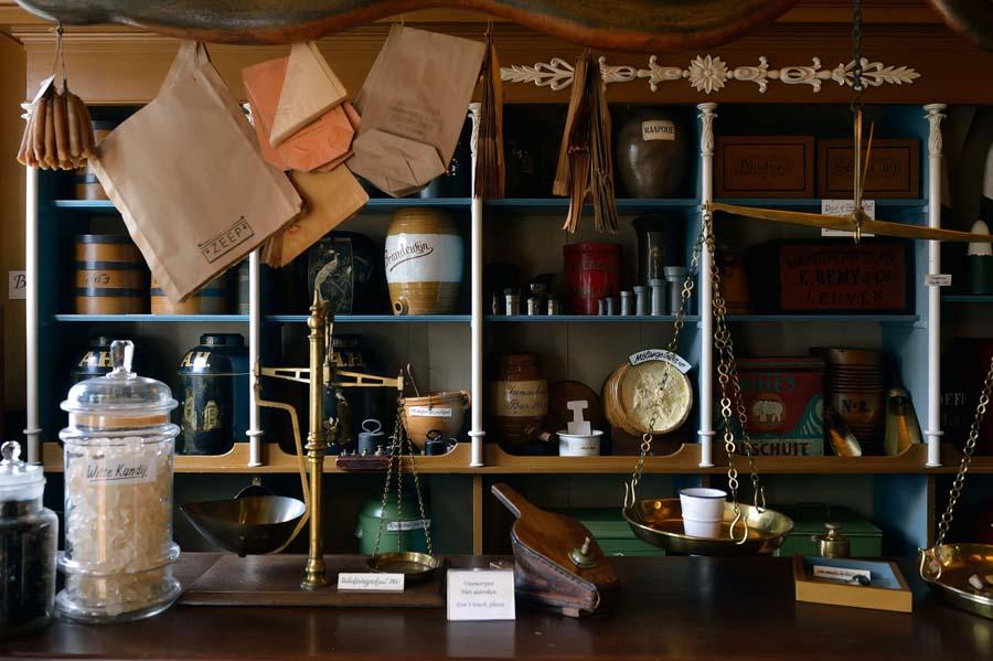 museumwinkel-albert-heijn_05