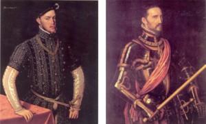 de-koning-filips-ii-spanje-de-hertog-van-alva-anthonis-mor-van-dashorst